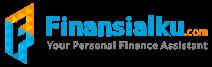 Finansialku Konsultasi Logo
